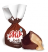 Milk bell chocolate